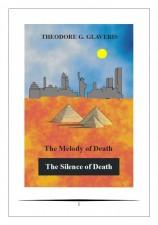 The Melody of Death - The Silence of Death - (Prose)
